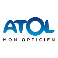 Logo de la boutique Atol de Chamnord
