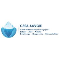 Logo du centre neuropsychologique à Chamnord