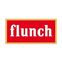 Logo du restaurant flunch à chamnord