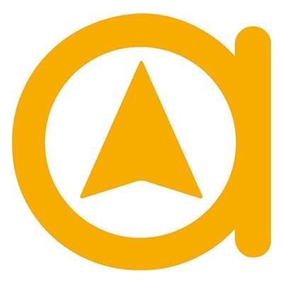Logo du GIE de Chamnord
