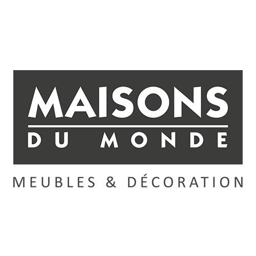 Maisons Du Monde Chamnord Decoration Et Meubles A Chambery