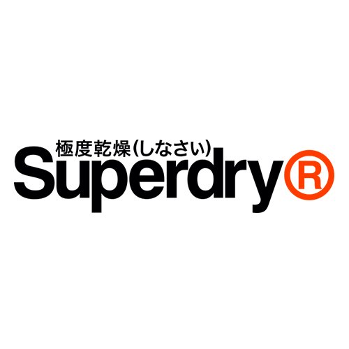 magasin superdry chambery